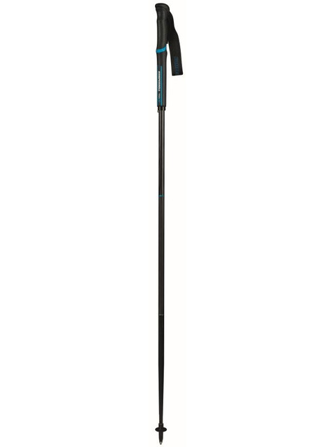 Komperdell Carbon Trailstick Foldable Poles